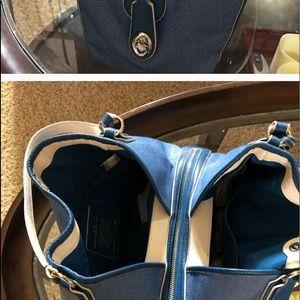 Coach Bags - Newer Coach purse
